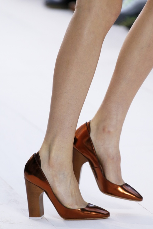 calzado-shoes-footwear-zapatos-primavera-verano-2013-spring-summer-2013-modaddiction-pasarela-fashion-week-runway-moda-fashion-tendencias-tacon-heels-chloé