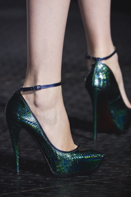 calzado-shoes-footwear-zapatos-primavera-verano-2013-spring-summer-2013-modaddiction-pasarela-fashion-week-runway-moda-fashion-tendencias-tacon-heels-lanvin