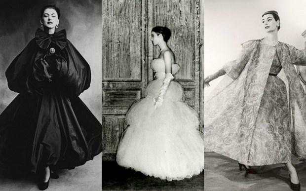 cristobal-balenciaga-alta-costura-barcelona-haute-couture-exposicion-exhibition-modaddiction-design-diseno-vintage-arte-art-culture-cultura-pedro-rodriguez-moda-fashion-2