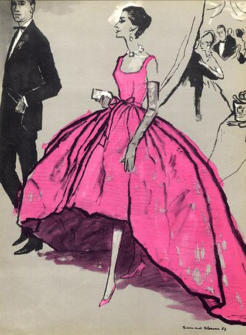 cristobal-balenciaga-alta-costura-barcelona-haute-couture-exposicion-exhibition-modaddiction-design-diseno-vintage-arte-art-culture-cultura-pedro-rodriguez-moda-fashion-3
