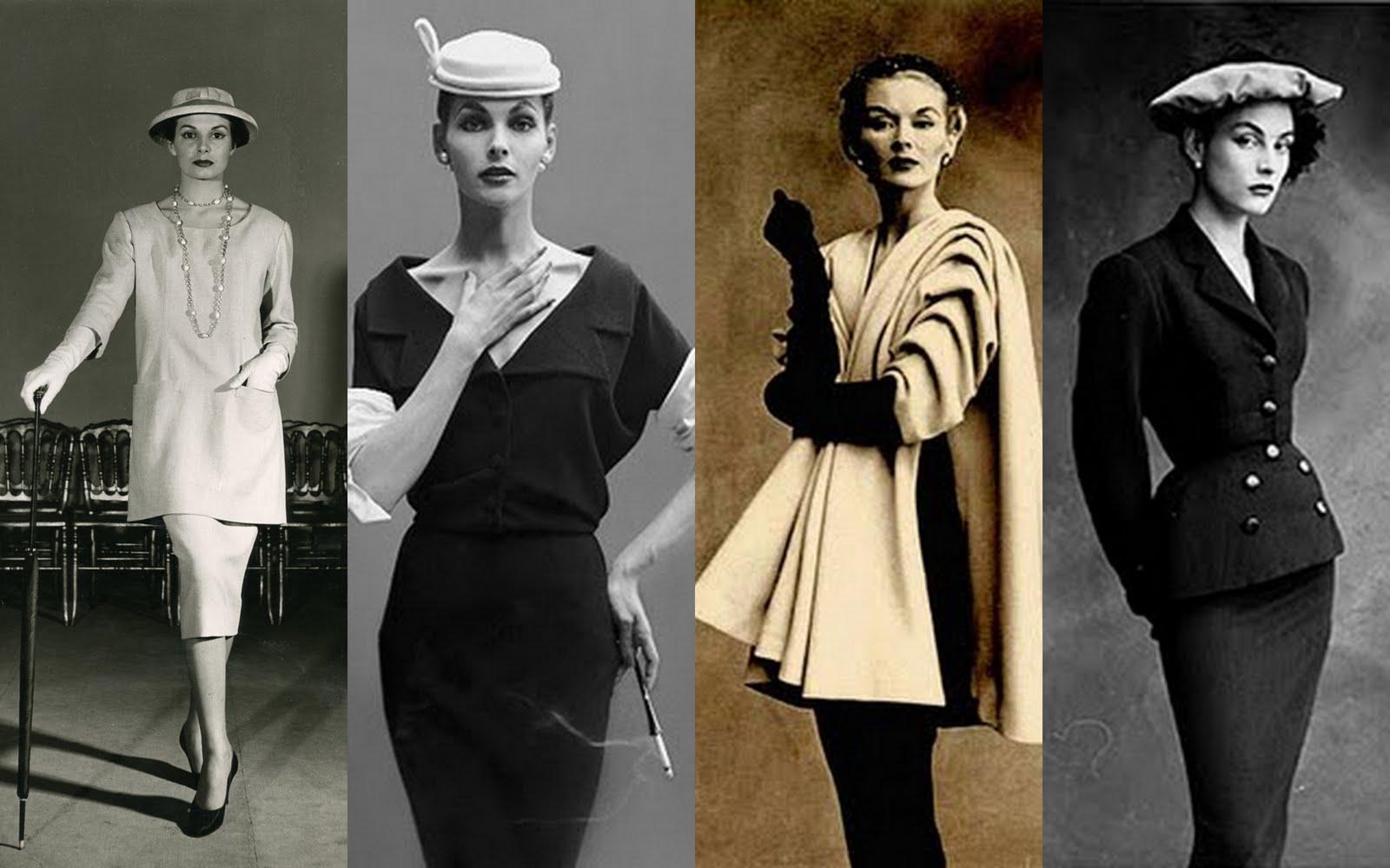 Vestidos google and stiles on pinterest - Diseno alta costura ...