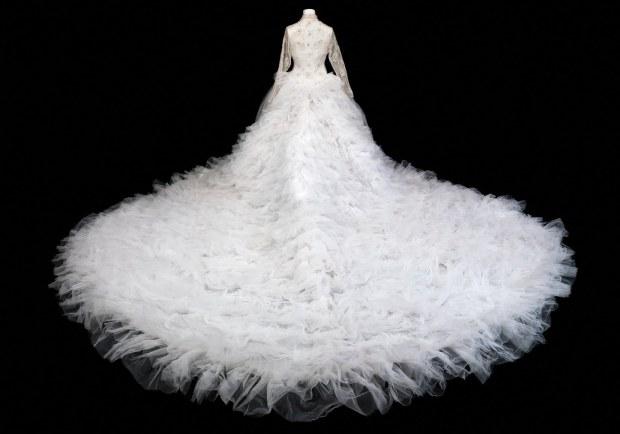 cristobal-balenciaga-alta-costura-barcelona-haute-couture-exposicion-exhibition-modaddiction-design-diseno-vintage-arte-art-culture-cultura-pedro-rodriguez-moda-fashion-5