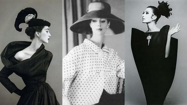cristobal-balenciaga-alta-costura-barcelona-haute-couture-exposicion-exhibition-modaddiction-design-diseno-vintage-arte-art-culture-cultura-pedro-rodriguez-moda-fashion-6