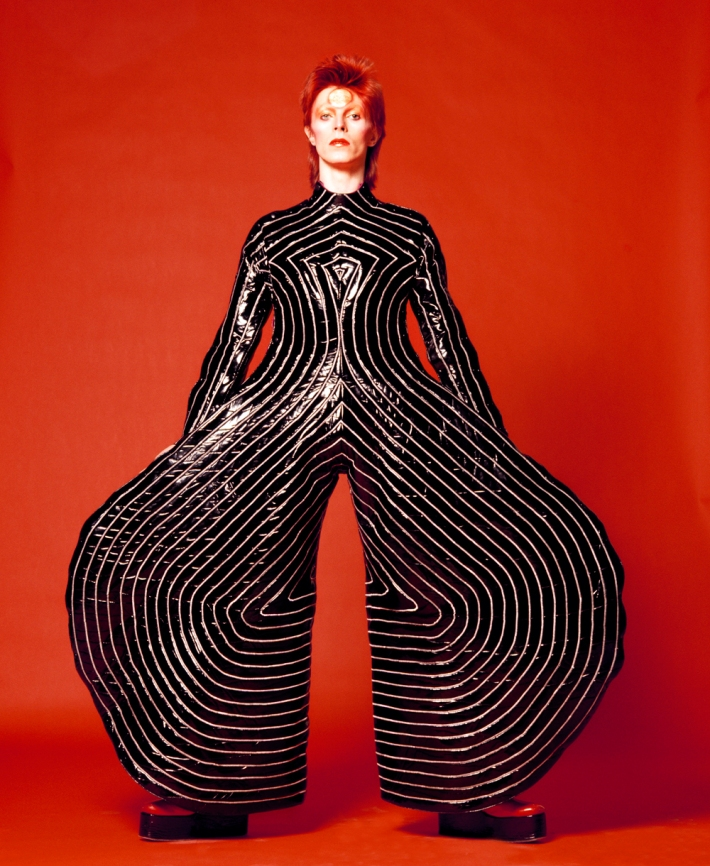 david-bowie-is-victoria-albert-museum-museo-modaddiction-exposicion-exhibition-arte-art-music-musica-cultura-cultura-moda-fashion-foto-photo-londres-london-1