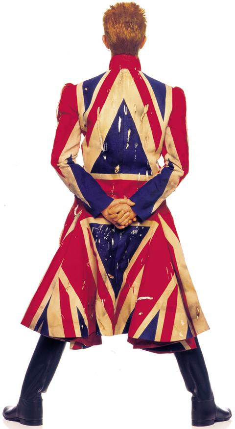 david-bowie-is-victoria-albert-museum-museo-modaddiction-exposicion-exhibition-arte-art-music-musica-cultura-cultura-moda-fashion-foto-photo-londres-london-6