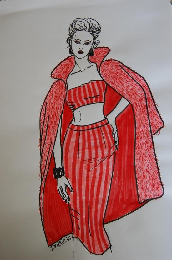 emi_pazos_ilustraciones_arte_moda_diseno_dibujo_mano_modaddiction_4