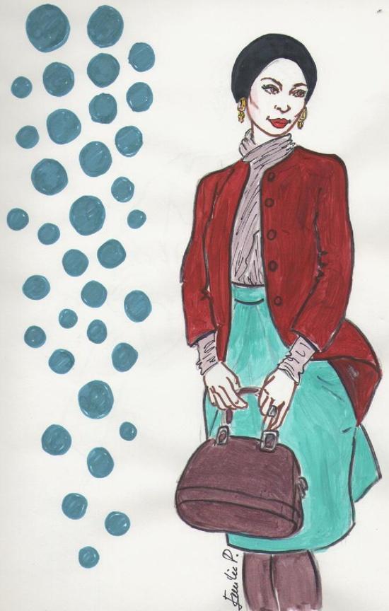 emi_pazos_ilustraciones_arte_moda_diseno_dibujo_mano_modaddiction_6