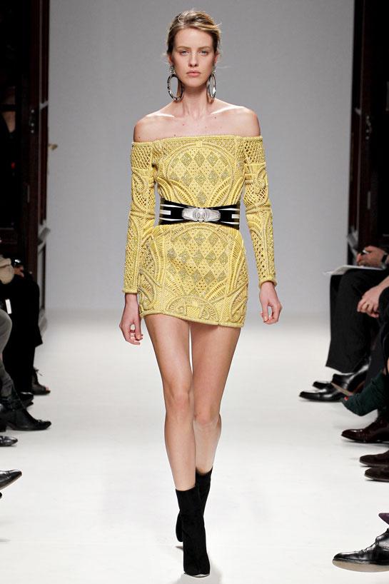 fashion-week-desfile-pasarela-red-carpet-alfombra-roja-modaddiction-estrella-star-people-famosa-cinema-cine-music-musica-moda-fashion-trends-tendencias-balmain-2