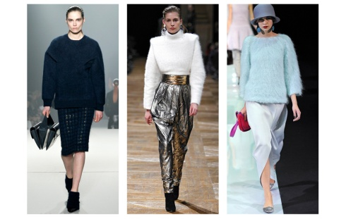 fashion-week-fall-winter-2013-2014-autumn-otono-invierno-2013-2014-trends-tendencias-modaddiction-moda-fashion-desfile-runway-pasarela-alexander-wang-balmain-emporio-armani