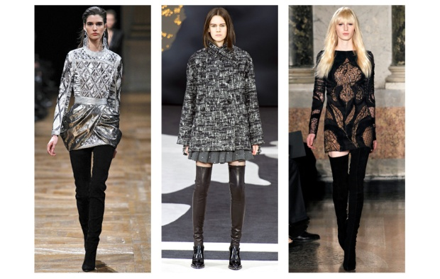 fashion-week-fall-winter-2013-2014-autumn-otono-invierno-2013-2014-trends-tendencias-modaddiction-moda-fashion-desfile-runway-pasarela-balmain-chanel-emilio-pucci
