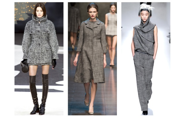 fashion-week-fall-winter-2013-2014-autumn-otono-invierno-2013-2014-trends-tendencias-modaddiction-moda-fashion-desfile-runway-pasarela-chanel-dolce-&-gabbana-haider-ackermann
