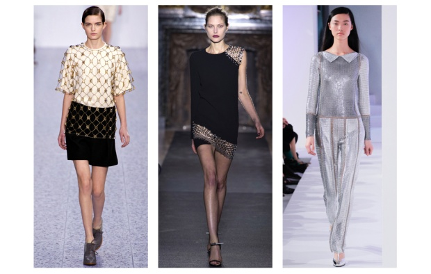 fashion-week-fall-winter-2013-2014-autumn-otono-invierno-2013-2014-trends-tendencias-modaddiction-moda-fashion-desfile-runway-pasarela-chloé-anthony-vaccarello-paco-rabanne