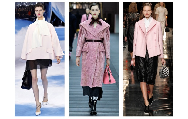 fashion-week-fall-winter-2013-2014-autumn-otono-invierno-2013-2014-trends-tendencias-modaddiction-moda-fashion-desfile-runway-pasarela-christian-dior-miu-miu-carven