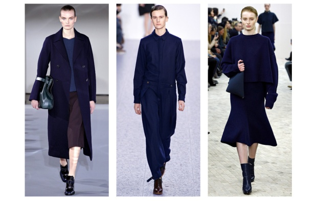 fashion-week-fall-winter-2013-2014-autumn-otono-invierno-2013-2014-trends-tendencias-modaddiction-moda-fashion-desfile-runway-pasarela-dries-van-noten-chloé-céline