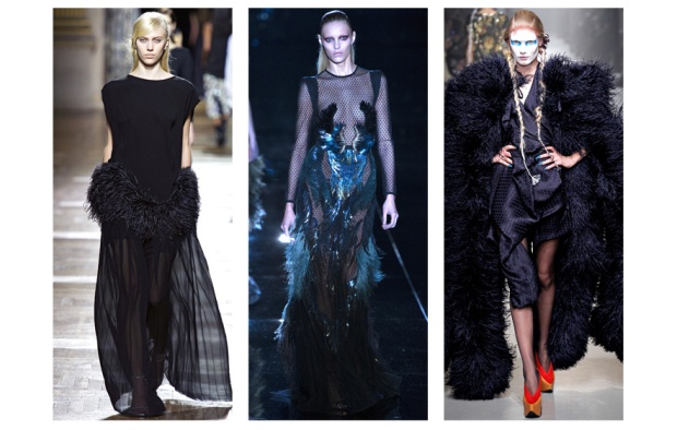 fashion-week-fall-winter-2013-2014-autumn-otono-invierno-2013-2014-trends-tendencias-modaddiction-moda-fashion-desfile-runway-pasarela-dries-van-noten-gucci-vivienne-westwood