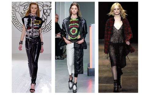 fashion-week-fall-winter-2013-2014-autumn-otono-invierno-2013-2014-trends-tendencias-modaddiction-moda-fashion-desfile-runway-pasarela-emilio-pucci-rodarte-saint-laurent