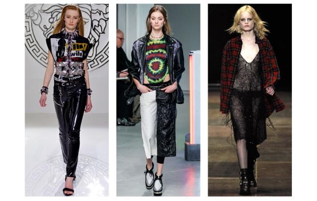 fashion-week-fall-winter-2013-2014-autumn-otono-invierno-2013-2014-trends-tendencias-modaddiction-moda-fashion-desfile-runway-pasarela-emilio-pucci-rodarte-saint-laurent