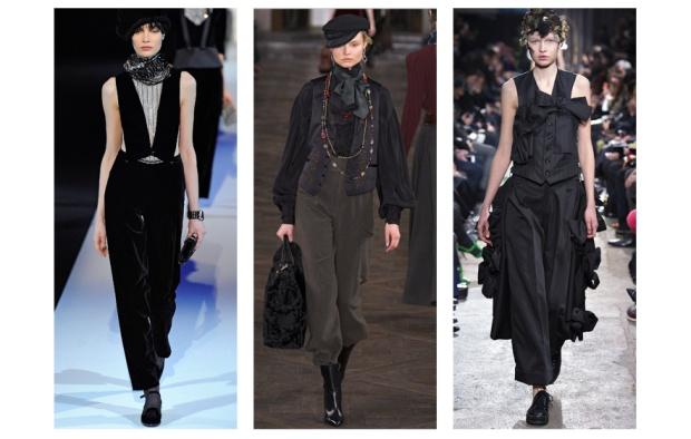 fashion-week-fall-winter-2013-2014-autumn-otono-invierno-2013-2014-trends-tendencias-modaddiction-moda-fashion-desfile-runway-pasarela-giorgio-armani-ralph-lauren-comme-des-garçons