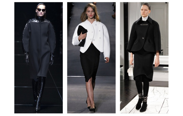fashion-week-fall-winter-2013-2014-autumn-otono-invierno-2013-2014-trends-tendencias-modaddiction-moda-fashion-desfile-runway-pasarela-gucci-proenza-schouler-balenciaga