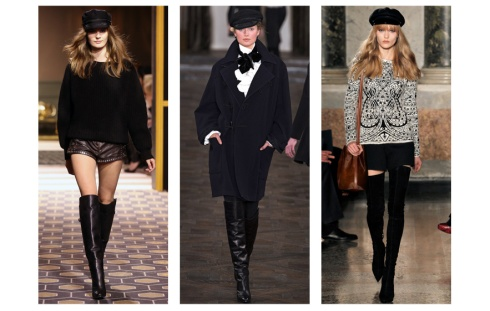 fashion-week-fall-winter-2013-2014-autumn-otono-invierno-2013-2014-trends-tendencias-modaddiction-moda-fashion-desfile-runway-pasarela-h&m-ralph-lauren-emilio-pucci
