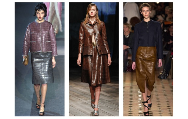 fashion-week-fall-winter-2013-2014-autumn-otono-invierno-2013-2014-trends-tendencias-modaddiction-moda-fashion-desfile-runway-pasarela-louis-vuitton-prada-hermès