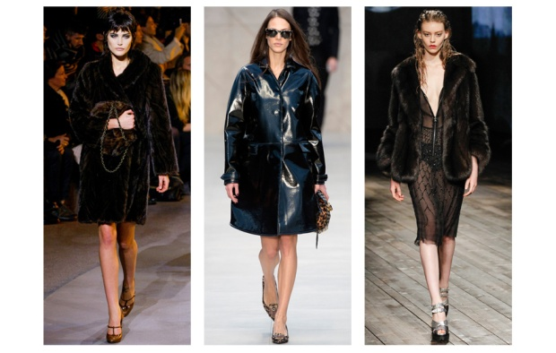 fashion-week-fall-winter-2013-2014-autumn-otono-invierno-2013-2014-trends-tendencias-modaddiction-moda-fashion-desfile-runway-pasarela-marc-jacobs-burberry-prorsum-prada