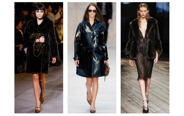 fashion-week-fall-winter-2013-2014-autumn-otono-invierno-2013-2014-trends-tendencias-modaddiction-moda-fashion-desfile-runway-pasarela-marc-jacobs-burberry-prorsum-prada