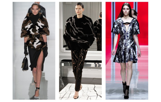 fashion-week-fall-winter-2013-2014-autumn-otono-invierno-2013-2014-trends-tendencias-modaddiction-moda-fashion-desfile-runway-pasarela-michael-kors-alexander-wang-balenciaga