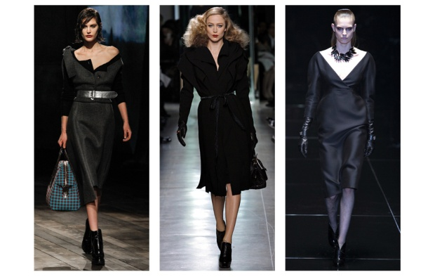 fashion-week-fall-winter-2013-2014-autumn-otono-invierno-2013-2014-trends-tendencias-modaddiction-moda-fashion-desfile-runway-pasarela-prada-bottega-veneta-gucci