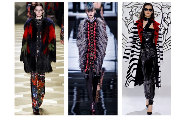 fashion-week-fall-winter-2013-2014-autumn-otono-invierno-2013-2014-trends-tendencias-modaddiction-moda-fashion-desfile-runway-pasarela-roberto-cavalli-fendi-versace