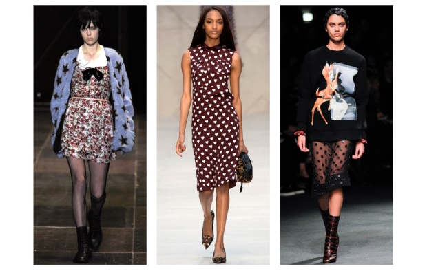 fashion-week-fall-winter-2013-2014-autumn-otono-invierno-2013-2014-trends-tendencias-modaddiction-moda-fashion-desfile-runway-pasarela-saint-laurent-burberry-prorsum-givenchy