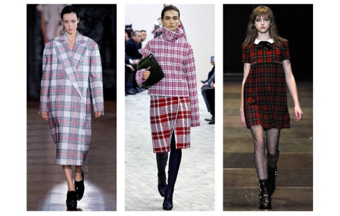fashion-week-fall-winter-2013-2014-autumn-otono-invierno-2013-2014-trends-tendencias-modaddiction-moda-fashion-desfile-runway-pasarela-stella-mccartney-céline-saint-laurent