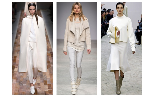 fashion-week-fall-winter-2013-2014-autumn-otono-invierno-2013-2014-trends-tendencias-modaddiction-moda-fashion-desfile-runway-pasarela-valentino-isabel-marant-céline