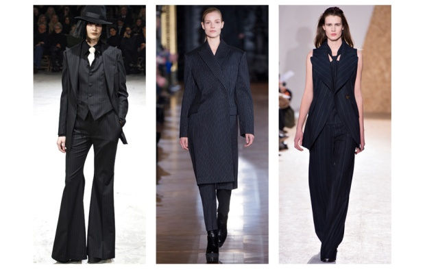 fashion-week-fall-winter-2013-2014-autumn-otono-invierno-2013-2014-trends-tendencias-modaddiction-moda-fashion-desfile-runway-pasarela-yohji-yamamoto-stella-mccartney-martin-margiela