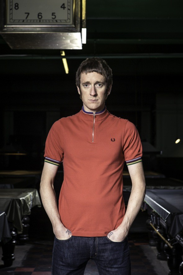 fred-perry-bradley-wiggins-coleccion-capsula-collection-edition-limited-modaddiction-colaboration-cycle-biclecta-bike-sport-vintage-casual-deporte-moda-fashion-tendencias-1
