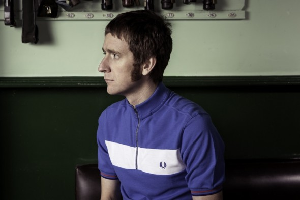 fred-perry-bradley-wiggins-coleccion-capsula-collection-edition-limited-modaddiction-colaboration-cycle-biclecta-bike-sport-vintage-casual-deporte-moda-fashion-tendencias-4