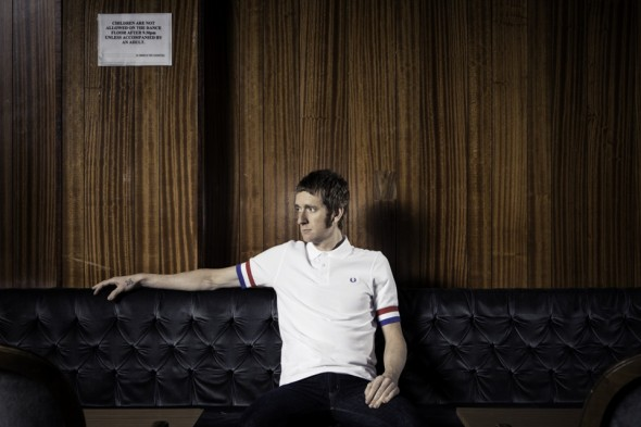 fred-perry-bradley-wiggins-coleccion-capsula-collection-edition-limited-modaddiction-colaboration-cycle-biclecta-bike-sport-vintage-casual-deporte-moda-fashion-tendencias-5