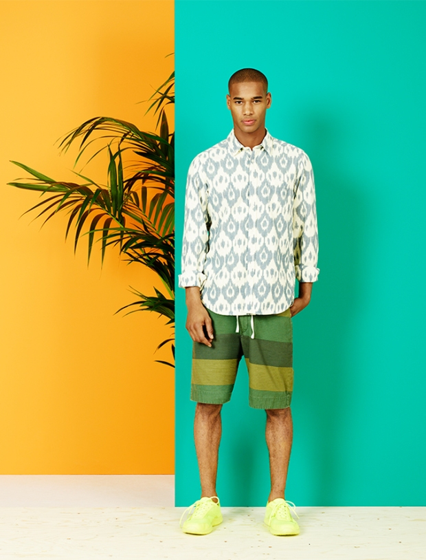h&m-hm-lookbook-moda-hombre-fashion-menswear-man-primavera-verano-2013-spring-summer-2013-modaddiction-estilo-casual-look-chic-style-trends-tendencias-coleccion-collection-1