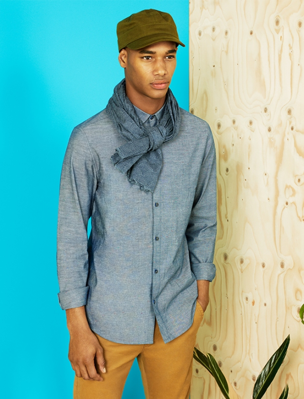 h&m-hm-lookbook-moda-hombre-fashion-menswear-man-primavera-verano-2013-spring-summer-2013-modaddiction-estilo-casual-look-chic-style-trends-tendencias-coleccion-collection-2
