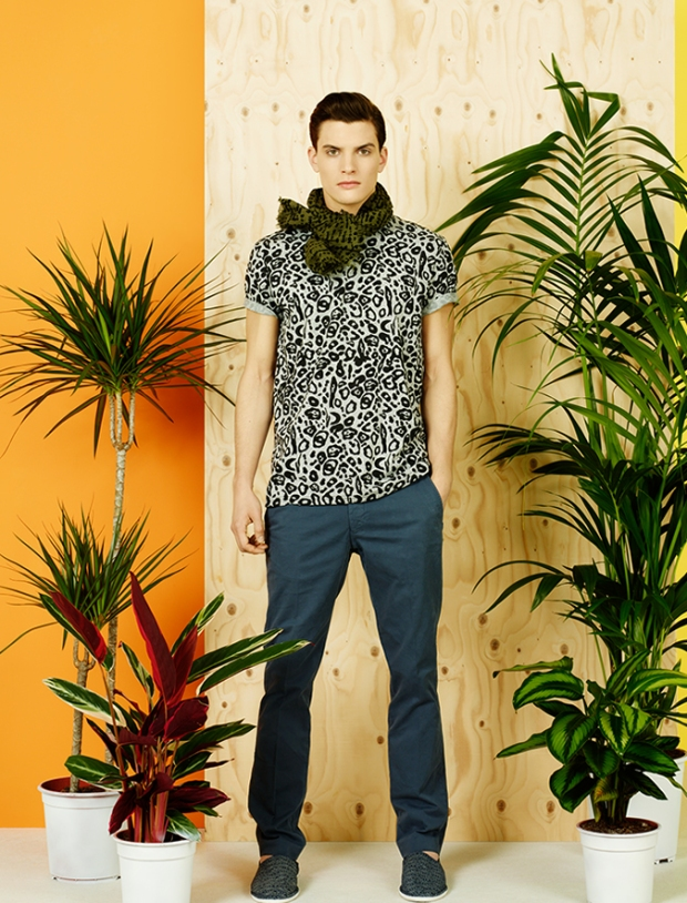 h&m-hm-lookbook-moda-hombre-fashion-menswear-man-primavera-verano-2013-spring-summer-2013-modaddiction-estilo-casual-look-chic-style-trends-tendencias-coleccion-collection-3
