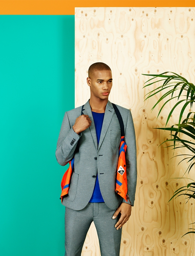 h&m-hm-lookbook-moda-hombre-fashion-menswear-man-primavera-verano-2013-spring-summer-2013-modaddiction-estilo-casual-look-chic-style-trends-tendencias-coleccion-collection-4