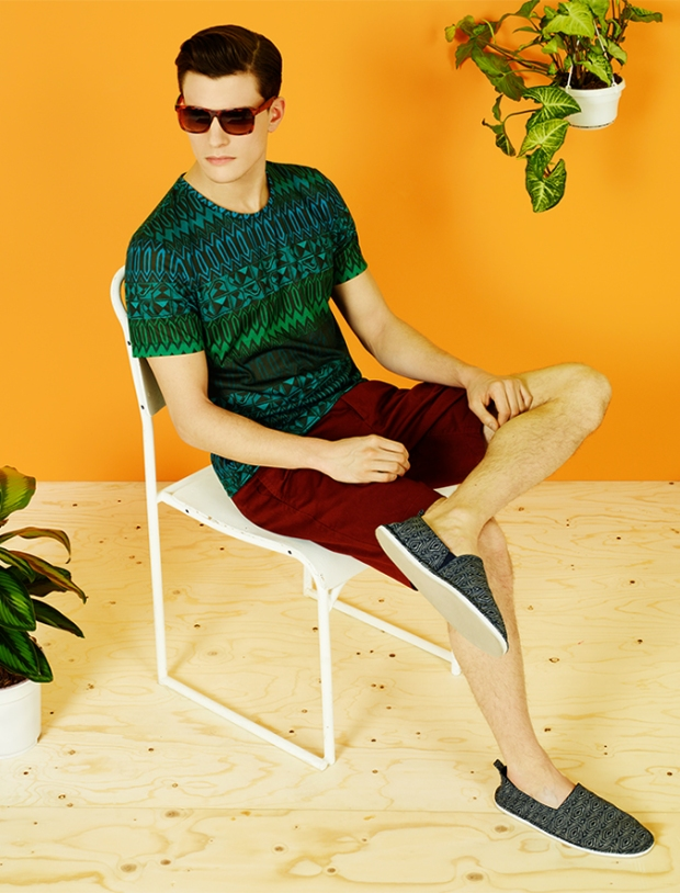 h&m-hm-lookbook-moda-hombre-fashion-menswear-man-primavera-verano-2013-spring-summer-2013-modaddiction-estilo-casual-look-chic-style-trends-tendencias-coleccion-collection-5