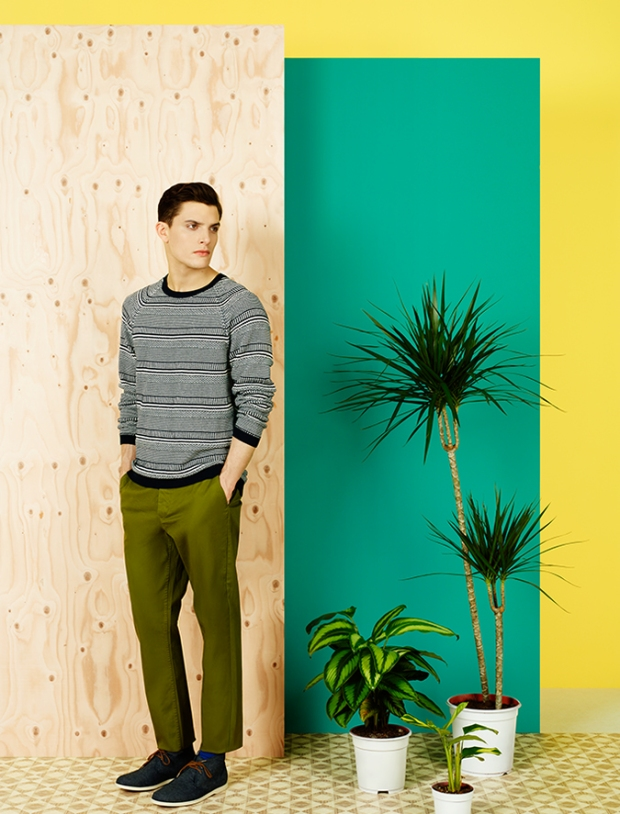 h&m-hm-lookbook-moda-hombre-fashion-menswear-man-primavera-verano-2013-spring-summer-2013-modaddiction-estilo-casual-look-chic-style-trends-tendencias-coleccion-collection-6