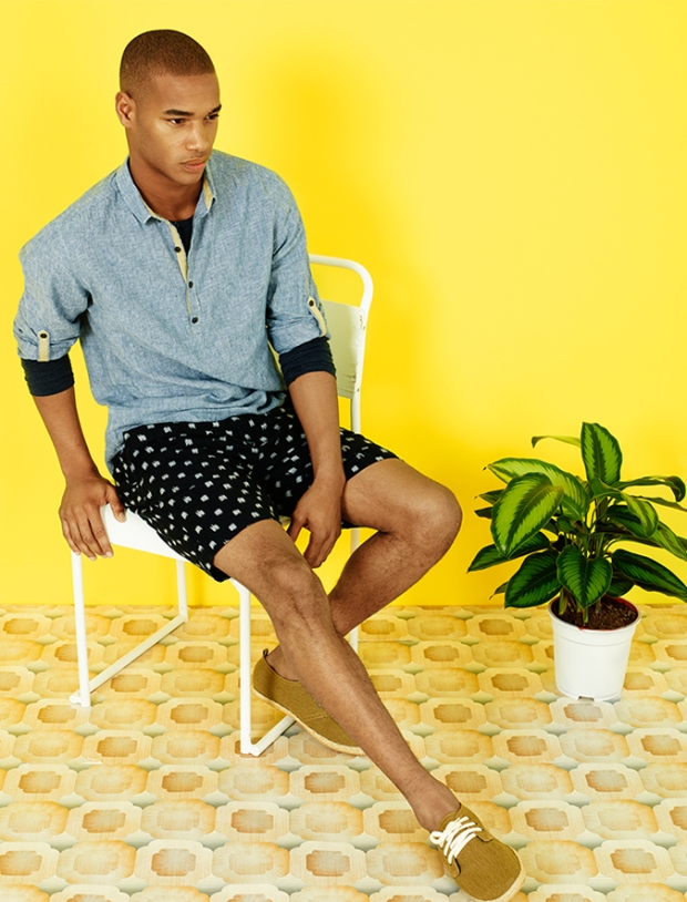 h&m-hm-lookbook-moda-hombre-fashion-menswear-man-primavera-verano-2013-spring-summer-2013-modaddiction-estilo-casual-look-chic-style-trends-tendencias-coleccion-collection-7