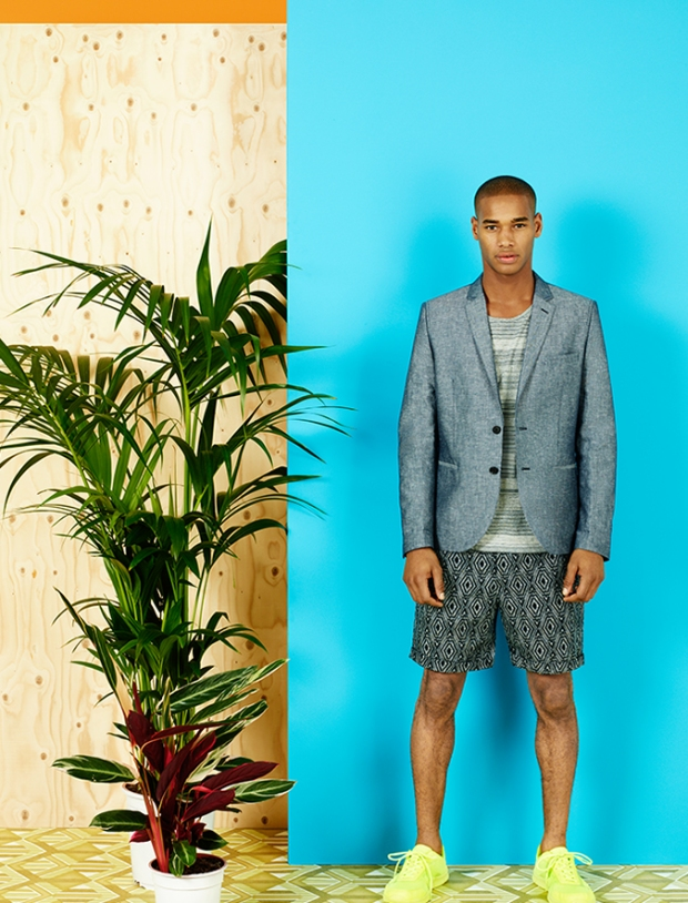 h&m-hm-lookbook-moda-hombre-fashion-menswear-man-primavera-verano-2013-spring-summer-2013-modaddiction-estilo-casual-look-chic-style-trends-tendencias-coleccion-collection-8