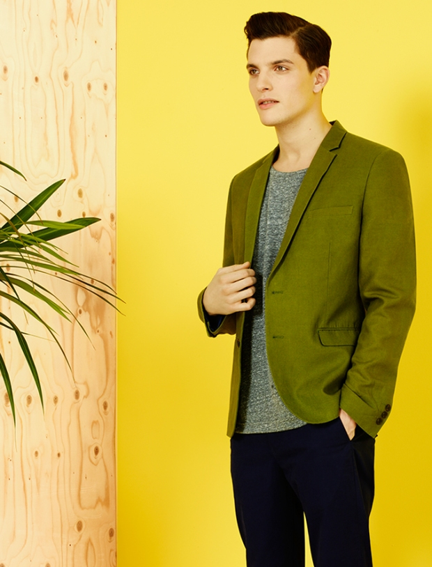 h&m-hm-lookbook-moda-hombre-fashion-menswear-man-primavera-verano-2013-spring-summer-2013-modaddiction-estilo-casual-look-chic-style-trends-tendencias-coleccion-collection-9