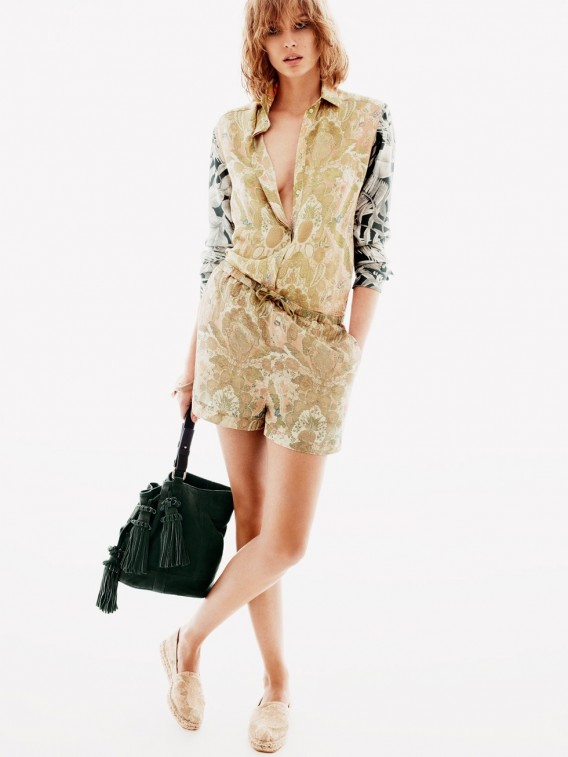 HM-h&m-lookbook-primavera-verano-2013-spring-summer-2013-isabel-marant-modaddiction-moda-fast-fashion-trends-tendencias-coleccion-collection-low-cost-13