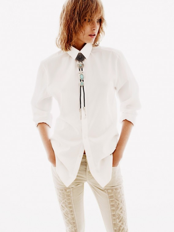 HM-h&m-lookbook-primavera-verano-2013-spring-summer-2013-isabel-marant-modaddiction-moda-fast-fashion-trends-tendencias-coleccion-collection-low-cost-14