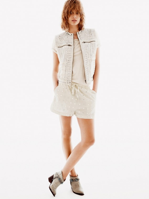 HM-h&m-lookbook-primavera-verano-2013-spring-summer-2013-isabel-marant-modaddiction-moda-fast-fashion-trends-tendencias-coleccion-collection-low-cost-5
