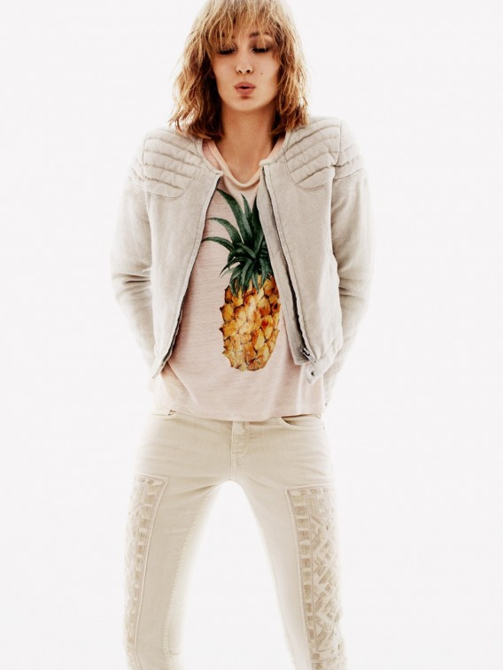 HM-h&m-lookbook-primavera-verano-2013-spring-summer-2013-isabel-marant-modaddiction-moda-fast-fashion-trends-tendencias-coleccion-collection-low-cost-7